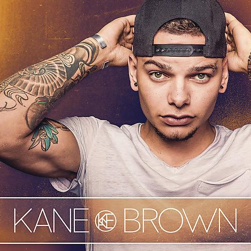 Alliance Kane Brown - Kane Brown thumbnail