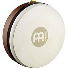 Meinl Kanjira Frame Drum