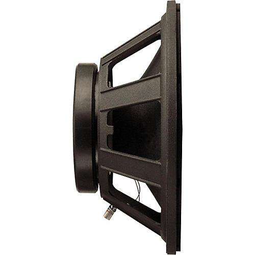 Eminence Kappa Pro 15A 500W PA Replacement Speaker thumbnail