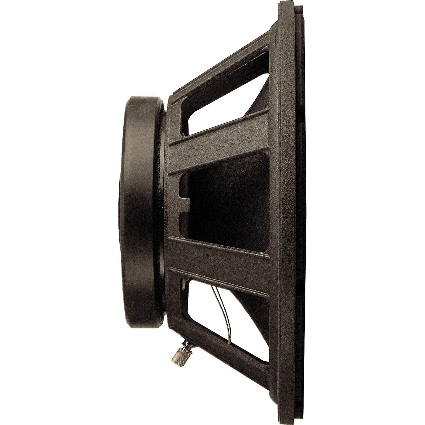 Eminence Kappa Pro-15LF2 600W Replacement PA Speaker thumbnail
