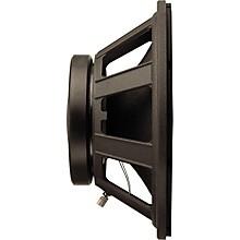 Eminence Kappa Pro-15LF2 600W Replacement PA Speaker