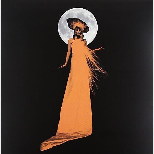 Alliance Karen Elson - The Ghost Who Walks thumbnail