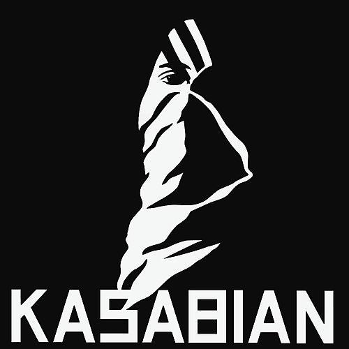 Alliance Kasabian - Kasabian thumbnail