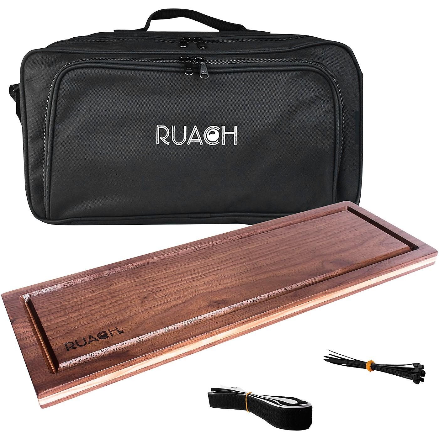 Ruach Music Kashmir Pedalboard thumbnail