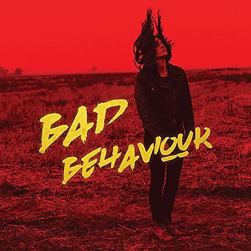 Alliance Kat Frankie - Bad Behaviour thumbnail