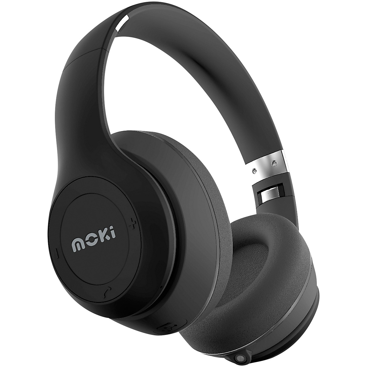 Moki Katana Bluetooth Headphones thumbnail