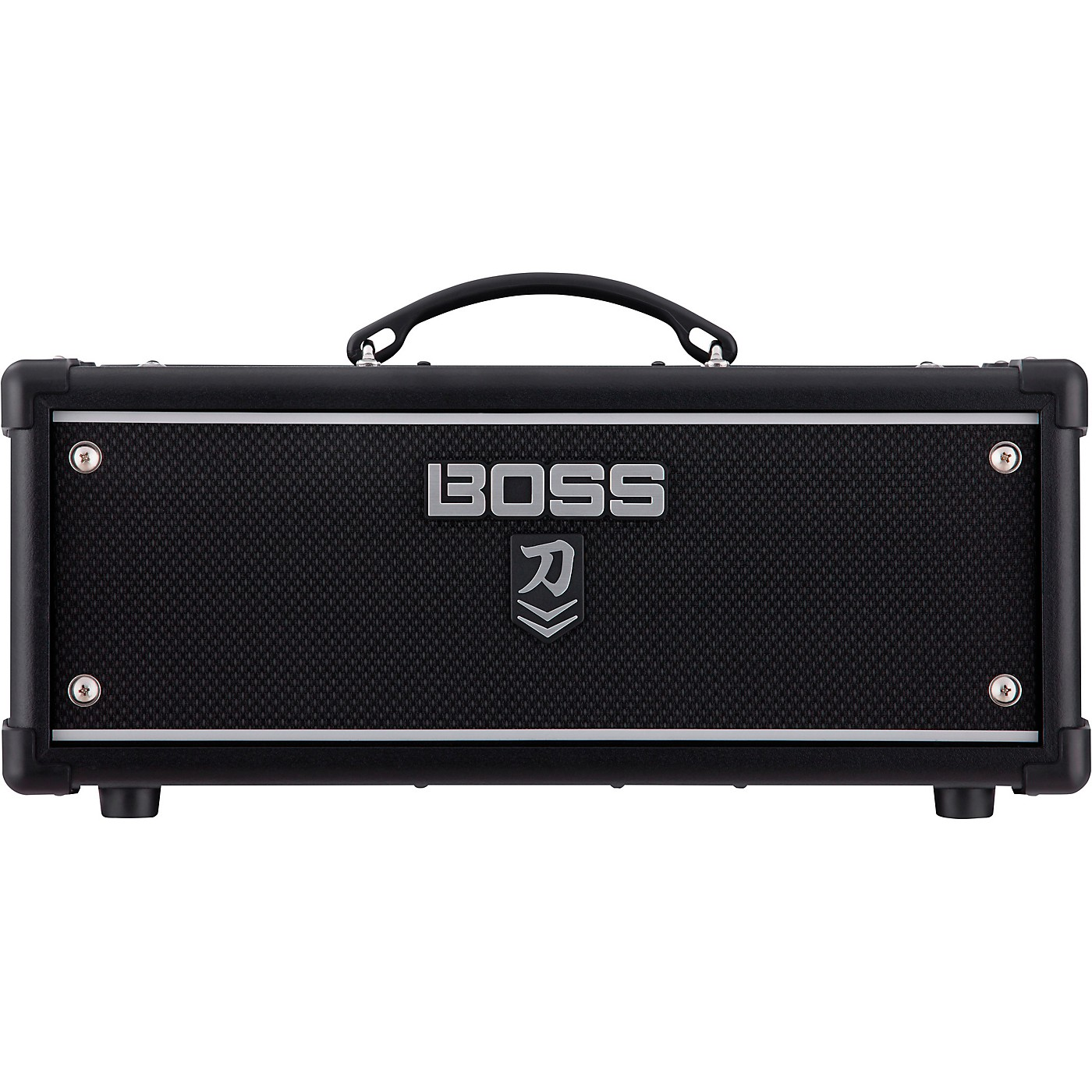 Boss Katana-Head MkII 100W Guitar Amplifier Head thumbnail