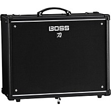 Boss Katana KTN-100 100W 1x12 Guitar Combo Amplifier