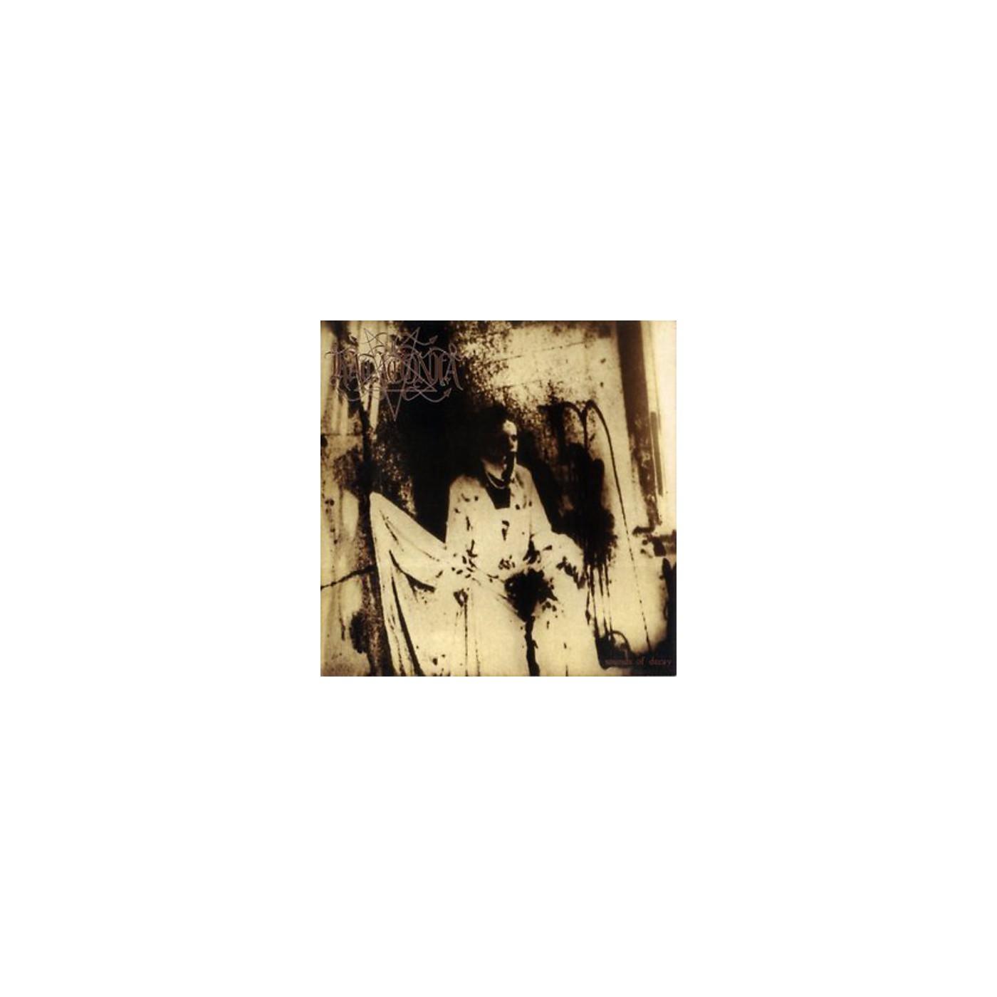 Alliance Katatonia - Sounds of Decay thumbnail