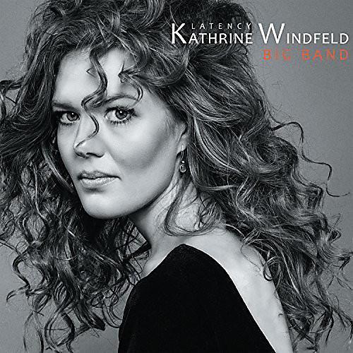 Alliance Katherine Windfeld - Latency thumbnail