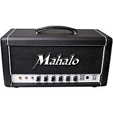 Mahalo Katy 66 50W Guitar Tube Head