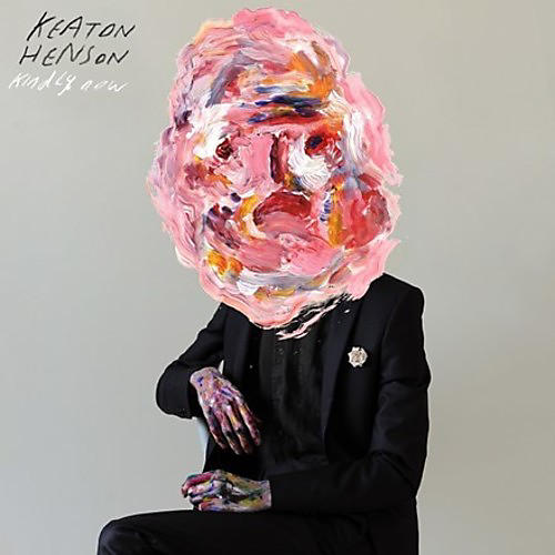 Alliance Keaton Henson - Kindly Now thumbnail