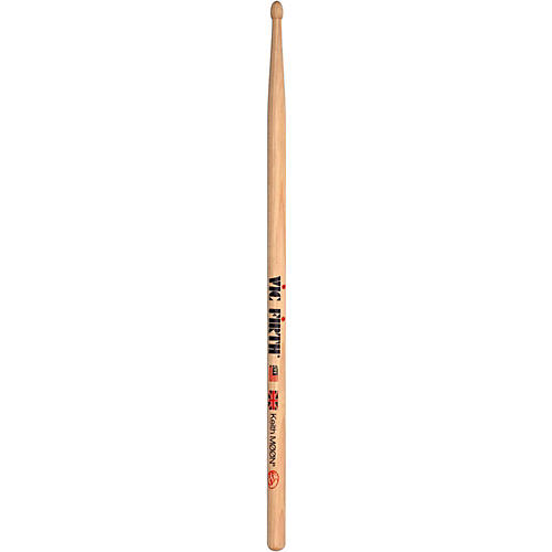 Vic Firth Keith Moon Signature Series Drum Sticks thumbnail