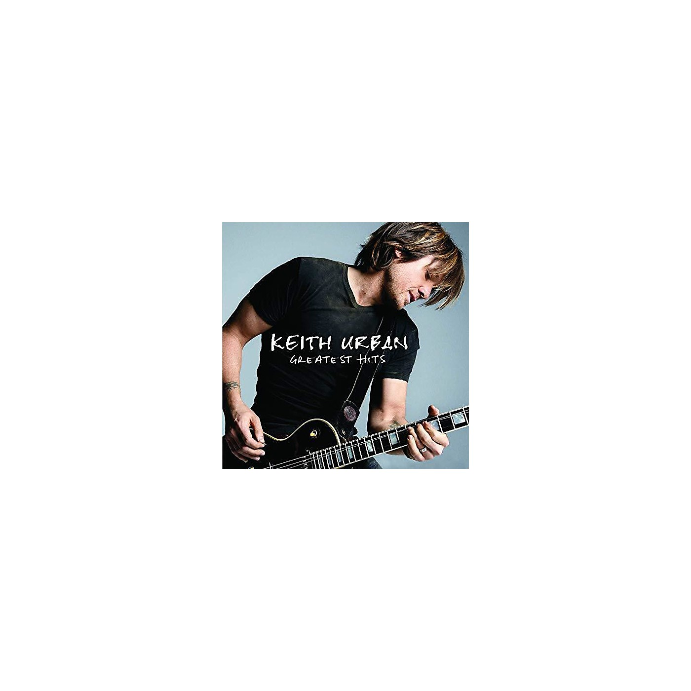 Alliance Keith Urban - Greatest Hits - 19 Kids thumbnail