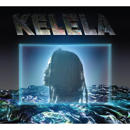 Alliance Kelela - Cut 4 Me thumbnail