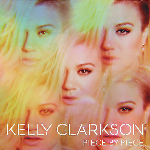 Alliance Kelly Clarkson - Piece By Piece thumbnail