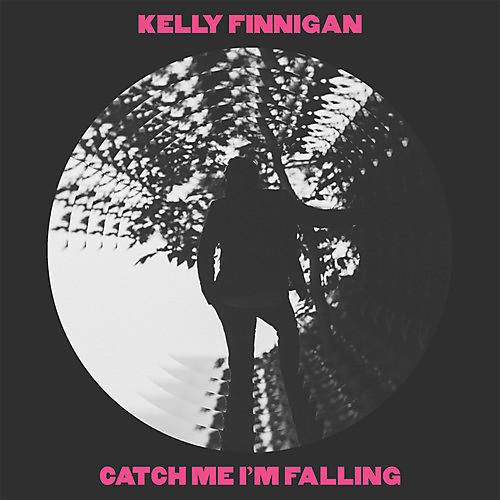 Alliance Kelly Finnigan - Catch Me I'm Falling thumbnail