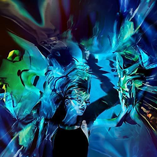 Alliance Kelly Moran - Ultraviolet thumbnail