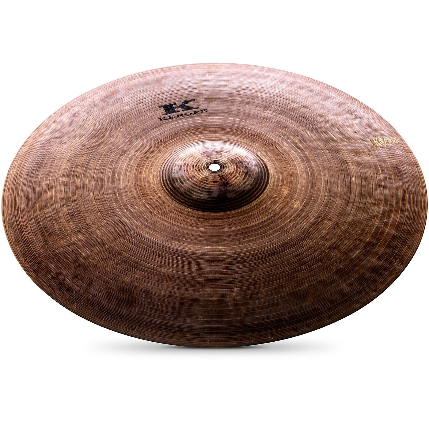 Zildjian Kerope Ride Cymbal thumbnail