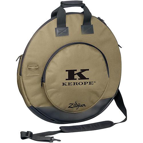 Zildjian Kerope Super Cymbal Bag thumbnail