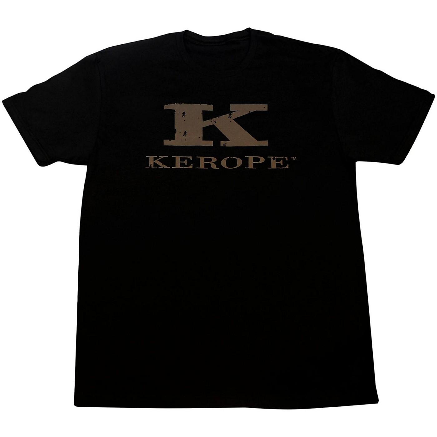 Zildjian Kerope T-Shirt thumbnail