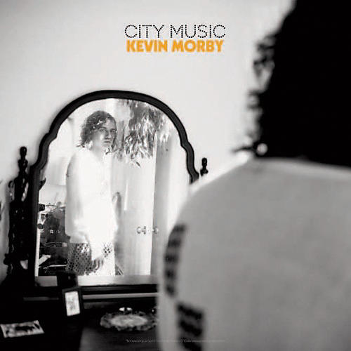 Alliance Kevin Morby - City Music thumbnail