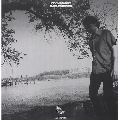 Alliance Kevin Morby - Harlem River thumbnail