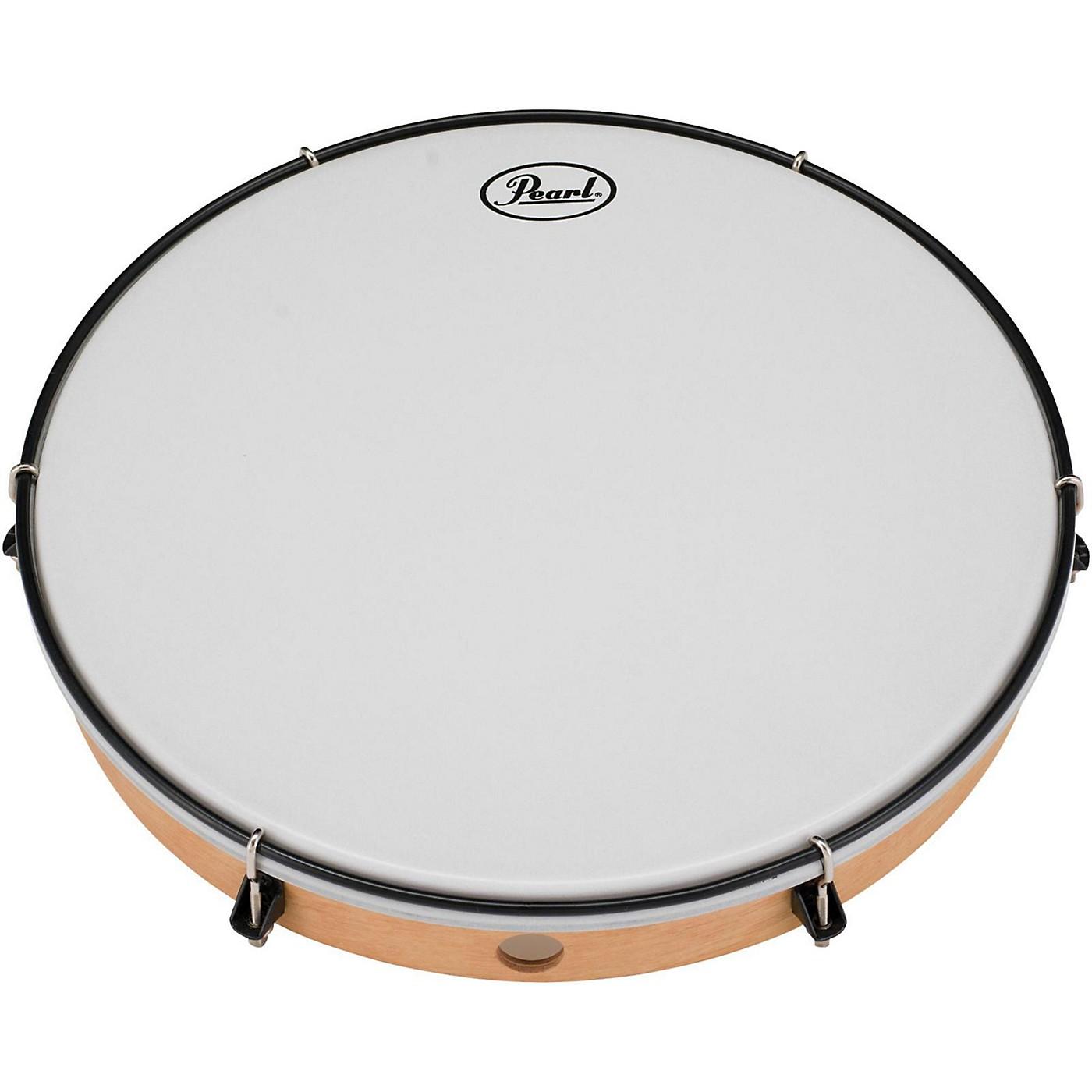 Pearl Key-Tuned Frame Drum thumbnail
