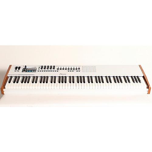 Arturia KeyLab 88 Keyboard Controller thumbnail