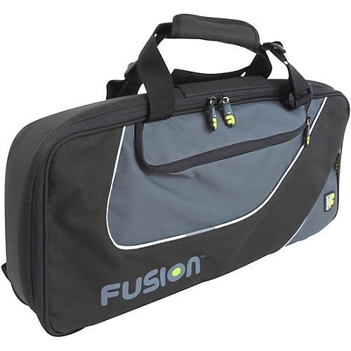 Fusion Keyboard 16 Gig Bag (25-49 keys) thumbnail