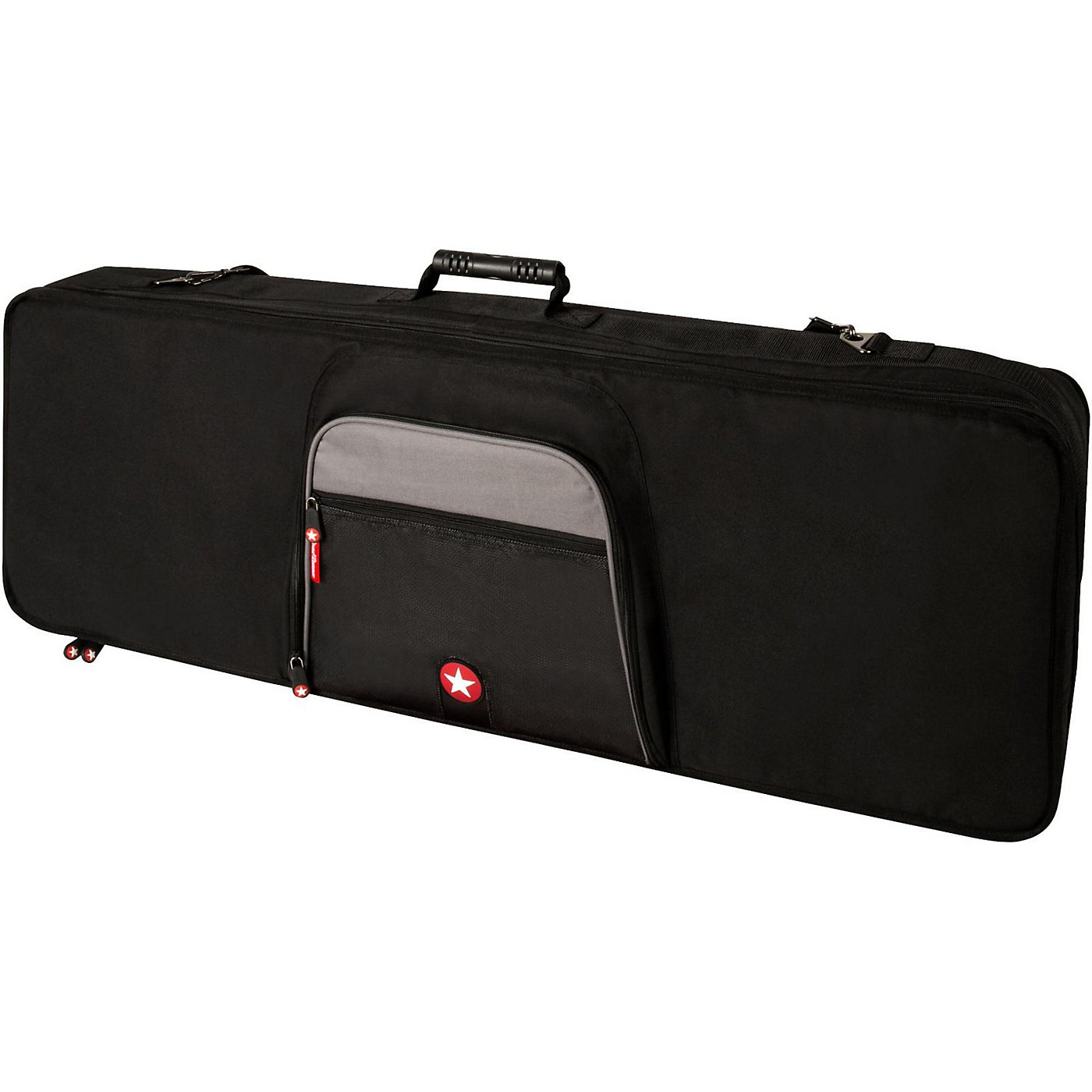 Road Runner Keyboard Bag thumbnail