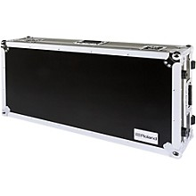 Roland Keyboard Case With Wheels