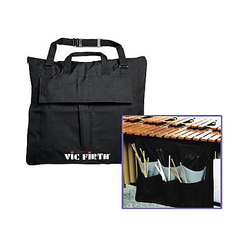 Vic Firth Keyboard Mallet Bag thumbnail
