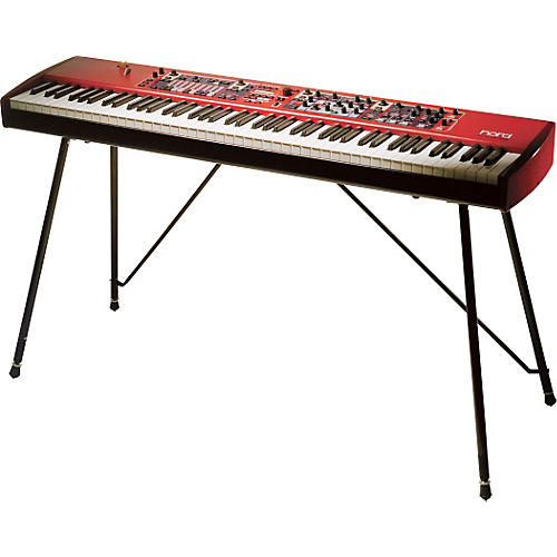 Nord Keyboard Stand EX thumbnail