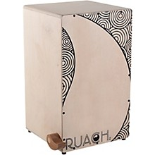 Ruach Music Kick Cajon