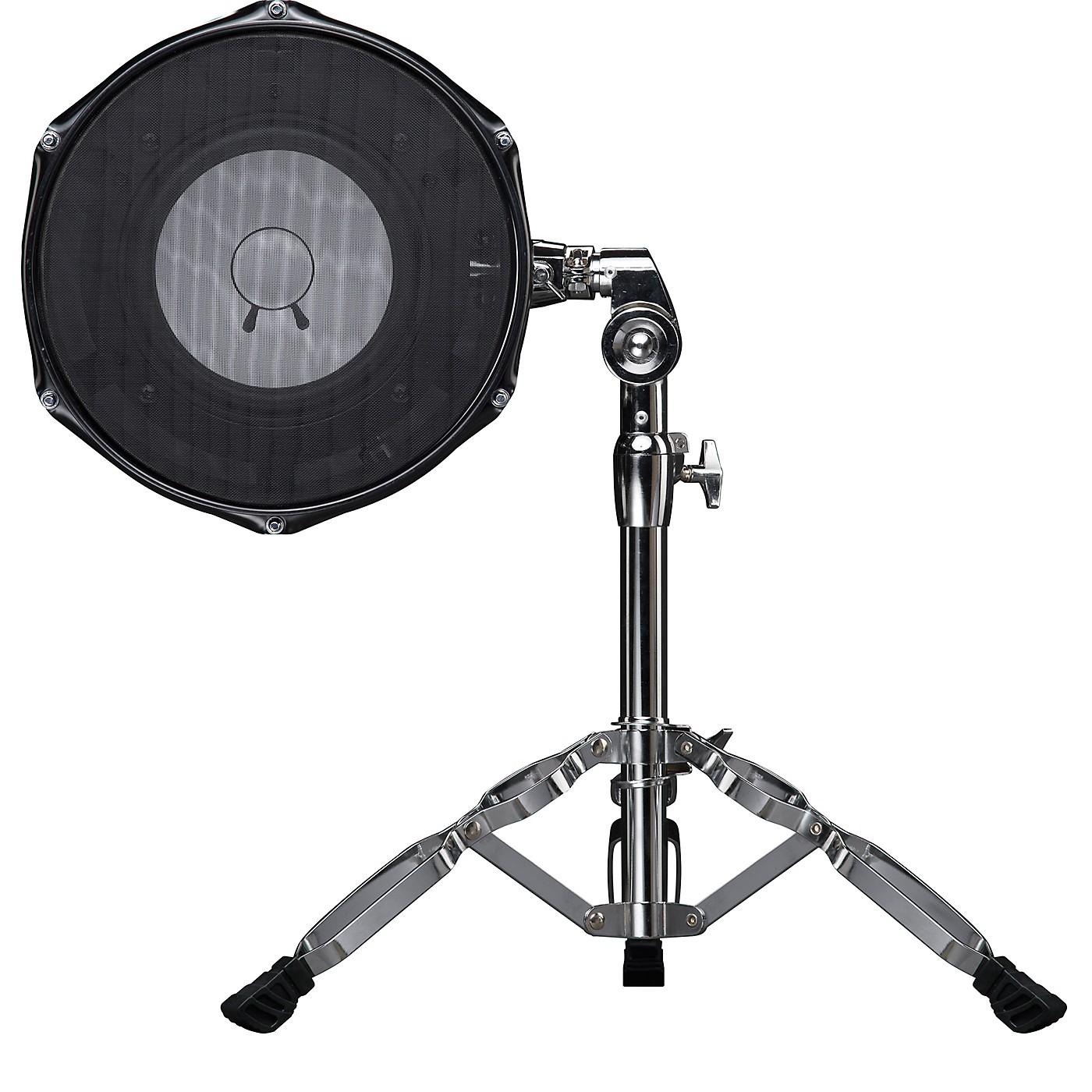 Avantone Kick Sub-Frequency Bass Drum Microphone thumbnail