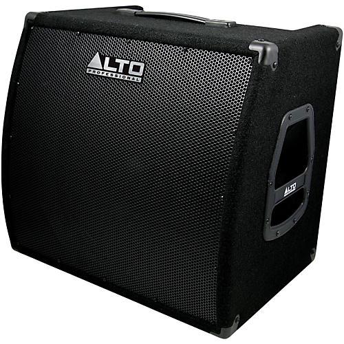 Alto Kick12 400W Instrument Amplifier/PA thumbnail