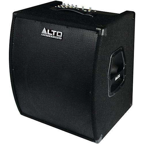 Alto Kick15 400W Instrument Amplifier/PA thumbnail