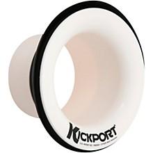 Kickport Kickport Bass Drum Sound Enhancer