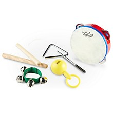 Remo Kids Make Music Kit