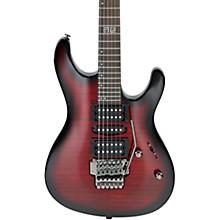 Ibanez Kiko Loureiro Signature KIKOSP2 Electric Guitar