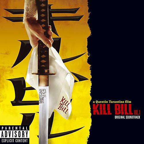 Alliance Kill Bill, Vol. 1 thumbnail