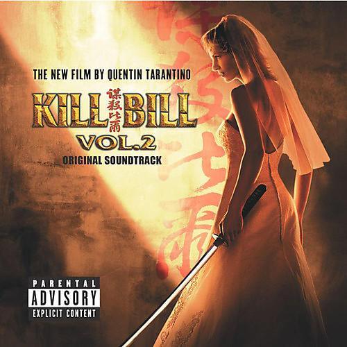 Alliance Kill Bill, Vol. 2 thumbnail