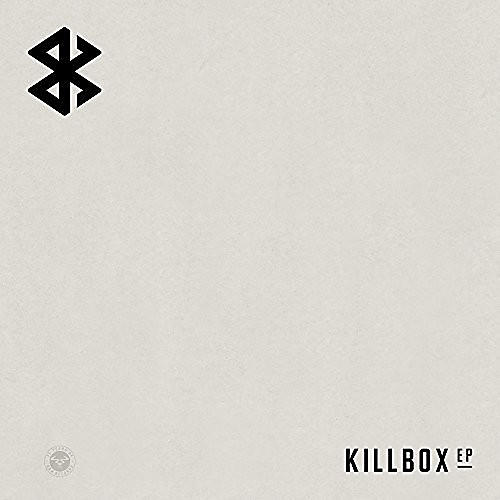 Alliance Killbox - Killbox thumbnail