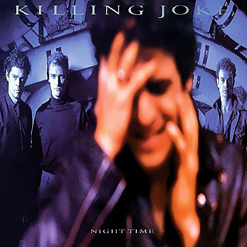 Alliance Killing Joke - Nightime thumbnail