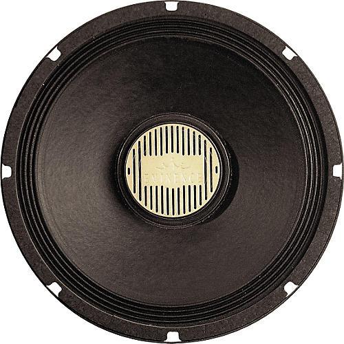 Eminence Kilomax Pro PA Replacement Speaker thumbnail