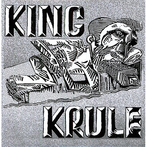 Alliance King Krule - King Krule thumbnail
