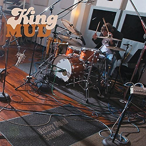 Alliance King Mud - Victory Motel Sessions thumbnail