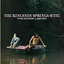 Kingston Springs Suite