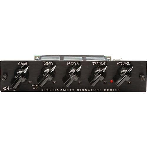 Randall Kirk Hammett Signature Series KH3 Guitar Preamp Module thumbnail